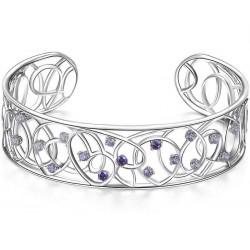 Buy Women's Brosway Bracelet Attitude BTU12