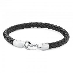 Buy Men's Brosway Bracelet Outback BUT11A