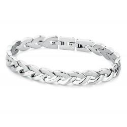 Men's Brosway Bracelet Viper BVP13
