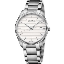 Buy Men's Calvin Klein Watch Alliance K5R31146
