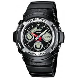 Buy Casio G-Shock Men's Watch AW-590-1AER