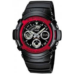 Buy Casio G-Shock Men's Watch AW-591-4AER