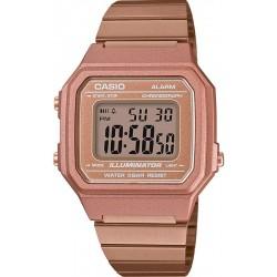 Casio Vintage Men's Watch B650WC-5AEF