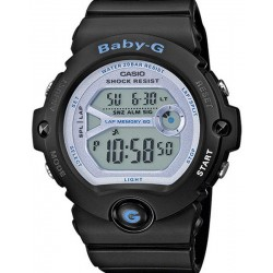 Buy Casio Baby-G Womens Watch BG-6903-1ER