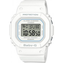 Casio Baby-G Women's Watch BGD-560-7ER