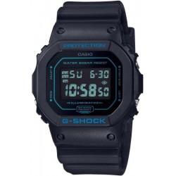 Buy Casio G-Shock Mens Watch DW-5600BBM-1ER