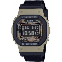Buy Casio G-Shock Mens Watch DW-5610SUS-5ER