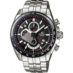 Casio Edifice Men's Watch EFR-513SP-1AVEF Chronograph