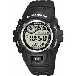 Buy Casio G-Shock Men's Watch G-2900F-8VER