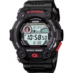 Buy Casio G-Shock Men's Watch G-7900-1ER