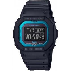 Casio G-Shock Men's Watch GW-B5600-2ER