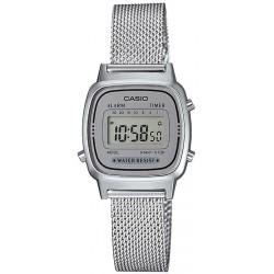 Casio Vintage Women's Watch LA670WEM-7EF