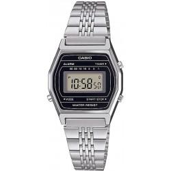 Casio Vintage Women's Watch LA690WEA-1EF