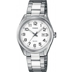 Buy Casio Collection Womens Watch LTP-1302PD-7BVEF