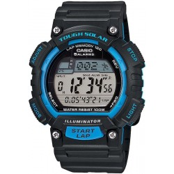 Buy Casio Sports Unisex Watch STL-S100H-2AVEF