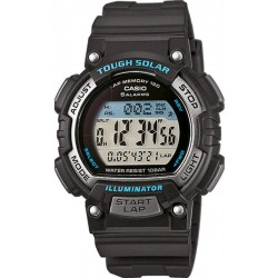 Buy Casio Collection Mens Watch STL-S300H-1AEF