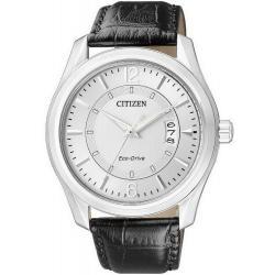 Men's Citizen Watch Eco-Drive AW1031-06B