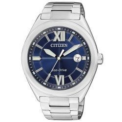 Men's Citizen Watch Eco-Drive AW1170-51L