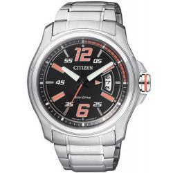 Men's Citizen Watch My First Eco-Drive AW1350-59E