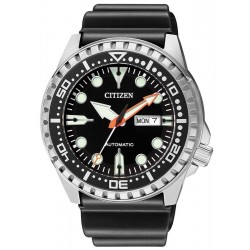 Men's Citizen Watch Sport Automatic NH8380-15E