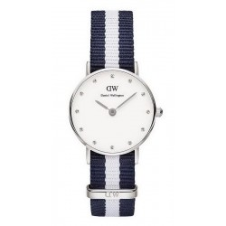 Buy Women's Daniel Wellington Watch Classy Glasgow 26MM DW00100074