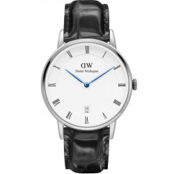 Buy Unisex Daniel Wellington Watch Dapper Reading 34MM DW00100117