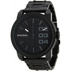 Buy Men's Diesel Watch Double Down 46 DZ1371