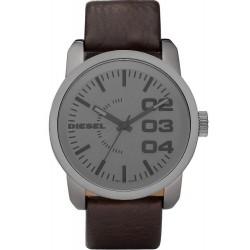 Buy Men's Diesel Watch Double Down 46 DZ1467