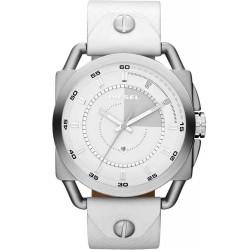 Buy Men's Diesel Watch Descender DZ1577