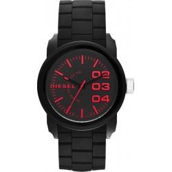 Buy Men's Diesel Watch Double Down 44 DZ1777