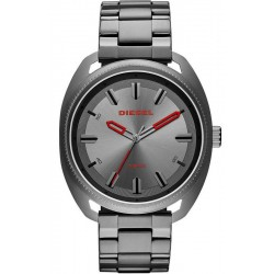 Buy Men's Diesel Watch Fastback DZ1855