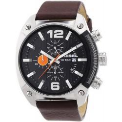 Men's Diesel Watch Overflow DZ4204 Chronograph