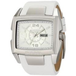 Buy Men's Diesel Watch Bugout DZ4247