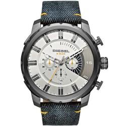 Men's Diesel Watch Stronghold DZ4345 Chronograph