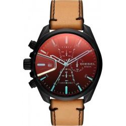 Men's Diesel Watch MS9 DZ4471 Chronograph
