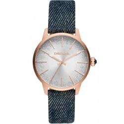 Buy Women's Diesel Watch Castilia DZ5566