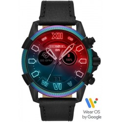 Buy Men's Diesel On Watch Full Guard 2.5 DZT2013 Smartwatch