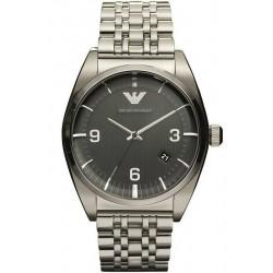 Buy Men's Emporio Armani Watch Franco AR0369