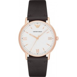 Buy Men's Emporio Armani Watch Kappa AR11011