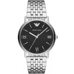Buy Men's Emporio Armani Watch Kappa AR11152