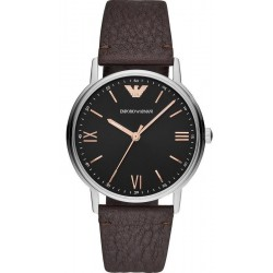 Buy Men's Emporio Armani Watch Kappa AR11153