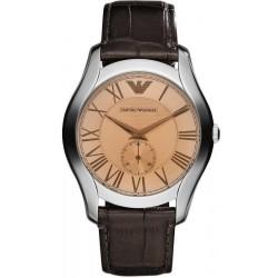 Men's Emporio Armani Watch Valente AR1704