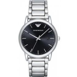 Men's Emporio Armani Watch Luigi AR2499