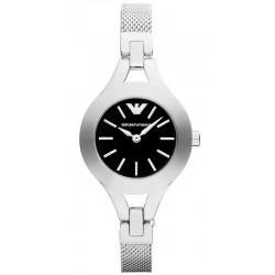 Buy Women's Emporio Armani Watch Chiara AR7328