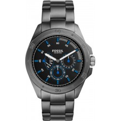 Buy Men's Fossil Watch Sport 54 CH3035 Quartz Multifunction
