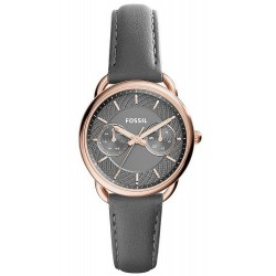Buy Women's Fossil Watch Tailor ES3913 Quartz Multifunction