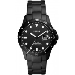 Buy Men's Fossil Watch FB-01 FS5659 Quartz