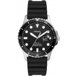 Buy Men's Fossil Watch FB-01 FS5660 Quartz