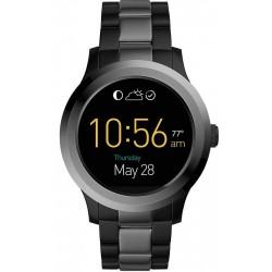 Buy Fossil Q Founder Smartwatch Men's Watch FTW2117