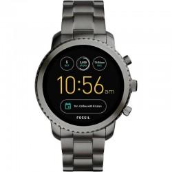 Buy Fossil Q Explorist Smartwatch Men's Watch FTW4001